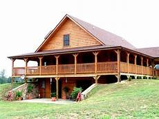 timber frame house plans with walkout basement grandfield plan custom in 2019 basement house plans