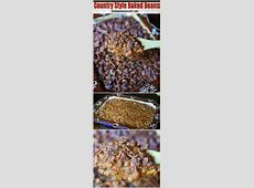 country baked beans_image