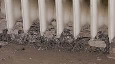 asbestplatten am haus asbest oder nicht experten gefragt baustoffe beim