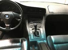 hayes car manuals 1992 bmw 8 series interior lighting 1992 bmw 8 series 850i with 6 speed manual transmission for sale bmw 8 series 1992 for sale in