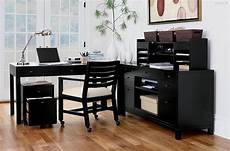 ethan allen home office furniture office room by ethan allen home furniture home decor