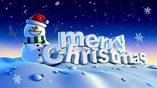 merry christmas to our readers crooks and liars