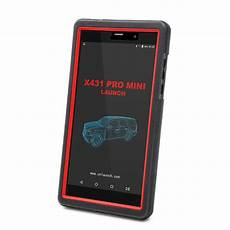 launch x431 pro launch x431 pro mini bluetooth with 2 years free update
