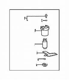 book repair manual 2000 toyota echo navigation system 2005 scion xb fuel pump strainer system tube tank 2321721030 genuine scion part