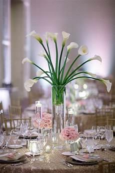 reception d 233 cor photos calla centerpieces inside weddings