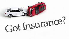 should you buy car insurance rediff get ahead