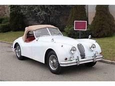 1956 jaguar xk 140 1956 jaguar xk140 for sale classiccars cc 945338