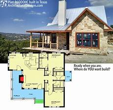 donald gardner small house plans 55 donald gardner small house plans 2017 shaymeadowranch com