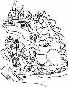 Ausmalbilder Drachen Kinder Drachen Ausmalen Und Ausdrucken 30 Ausmalbilder Gratis