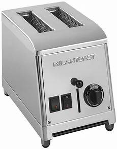toast senza tostapane acquista i nostri forni pistre e tostapane professionali
