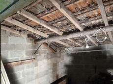 besoin d aide et de conseil pour refaire toiture