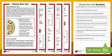 new year worksheets ks1 19342 ks1 new year differentiated reading comprehension activity new year ks1 eyfs