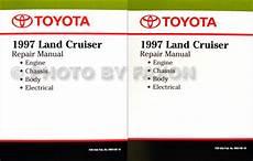 online service manuals 1996 toyota land cruiser transmission control 1997 toyota land cruiser wiring diagram manual original