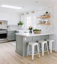 kitchen design ideas pinterest kitchen design