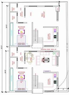 north facing plot house plans north east facing house map diagonal plot plan design
