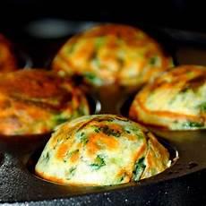 Herzhafte Muffins Schnell - kartoffel zucchini gratin einfach schnell gesund vegan