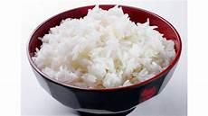 Makan Nasi 3 Kali Sehari Ternyata Berbahaya Bagi Tubuh