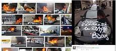 porsche brulee nantes affaire de la porsche incendi 233 e la fausse excuse de la lutte des classes miss 280ch