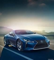 hybrid sports cars 2017 motavera com