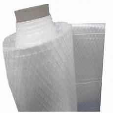 americover 20 ft 100 ft 6 mil string reinforced polyethylene construction psr620 the