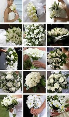 uganda weddings moments latest wedding flowers bridal