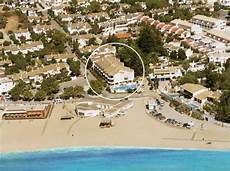 Mayer Apartments In Luz Portugal Lonely Planet