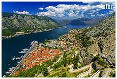 wetter in montenegro kotor montenegro december weather forecast and climate