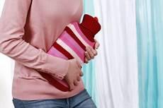 Hausmittel Gegen Unterleibsschmerzen Medizinlexikon