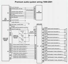 1999 ford f250 super duty radio wiring diagram collection wiring diagram sle