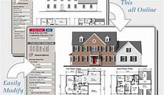 make own house plans find house plans