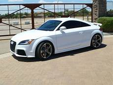 Audi Tt For Sale by Audi Tt For Sale Bbt