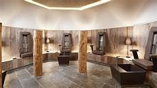 sauna ruheraum möbel infrarot kabine hersteller aus tirol eberl sauna