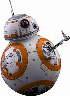 wars bb 8 sixth scale figure by toys sideshow