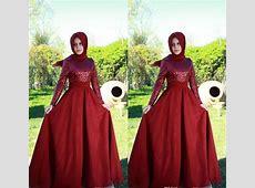 Discount 2016 Arabic Muslim Wedding Dresses Long Sleeves