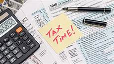 from withholding tax to adjusted gross income tax