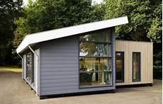 Home Tm Mobilheime In 2020 Kleine Hausideen Container