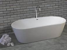 vasche da bagno ad incasso vasca da bagno la gamma iperceramica