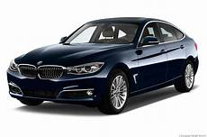 2014 Bmw Activehybrid 3 Reviews Research Activehybrid 3
