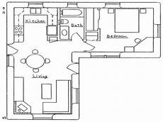l shaped ranch house plans l shaped house floor plans l shaped front house designs