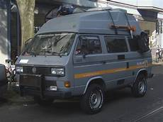 vw t3 syncro datei vw t3 caravelle syncro 1984 1992 fromtleft 2008 08