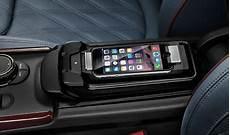 bmw genuine snap in adapter cradle dock apple iphone 6