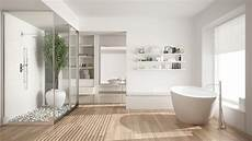 Bathroom Ideas Classic by Luxurious Bathrooms Means Classical Designs