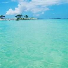 Malvorlagen Urlaub Strand Japan 7 Str 228 Nde Wegen Derer Warum Du Strandurlaub In Japan