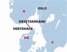 fähre hirtshals kristiansand wohnmobil f 228 hre hirtshals kristiansand 2018 f 228 hren nach norwegen