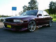 how can i learn about cars 1993 mitsubishi galant security system 1993 mitsubishi diamante i pictures information and specs auto database com