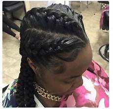 25 exles of goddess braids you can choose from for your next style gallery black hair