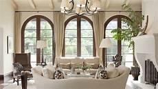 mediterranean home designs this santa barbara mediterranean style home exudes a sense