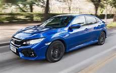 2019 Honda Civic Sedan Priced At 19 450 Civic Coupe