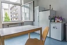 Unsere Wohnheime Studierendenwerk Heidelberg