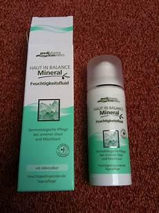 produkttest medipharma cosmetics